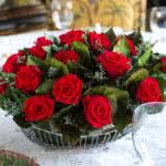 Стабилизированные цветы: что это такое и для чего они нужны?